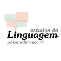 Programa de Pós-graduação em Estudos de Linguagem (UFF)