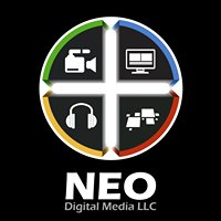 NEO Digital Media
