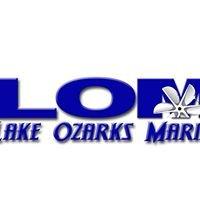 Lake Ozarks Marine
