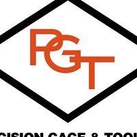 Precision Gage & Tool Company