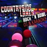 Countryside Lanes Rock 'n Bowl