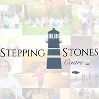 Stepping Stones Autism Centre