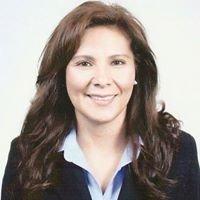 Hilda Ramirez, Arizona Realtor