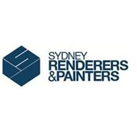 Sydney Renderers and Painters