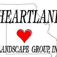 Heartland Landscape Group, Inc.