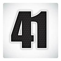 41 Student Ministries