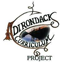 Adirondack Curriculum Project