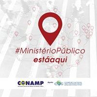 Associação Cearense do Ministério Público - ACMP