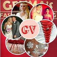 Gemma's Fashion & Sewing
