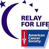 West End Relay For Life