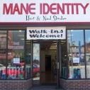 Mane Identity Hair Studio