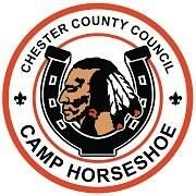 Camp Horseshoe