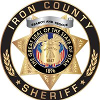 Iron County Search and Rescue