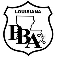 Louisiana Police Benevolent Association