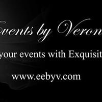 Exquisite Events By Veronica, LLC