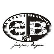Embers Brew House Restaurant and Pub