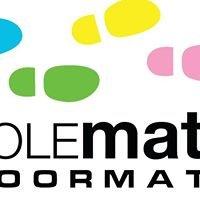 Solemate Doormats
