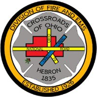 Village of Hebron, Division of Fire & EMS