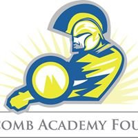Newcomb Academy Foundation