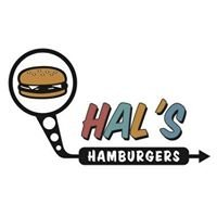 Hal's Hamburgers
