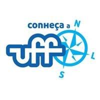 Conheça a UFF
