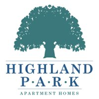 Highland Park Apartments