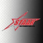 STAAR Distributing