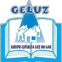 GELUZ - Grupo Espírita Luz no Lar
