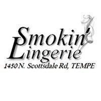 Smokin Lingerie Adult Boutique