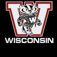 Wisconsinites at Byu-I