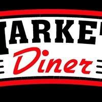 Market Diner