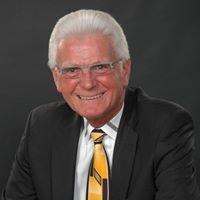 Morley Myren Professional Real Estate Services