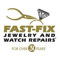 Fast-Fix Jewelry and Watch Repairs- Beverly Center