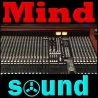 Mindsound Studio