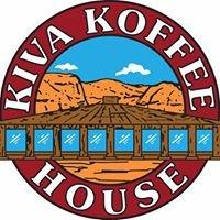 Kiva Koffeehouse & Kiva Kottage
