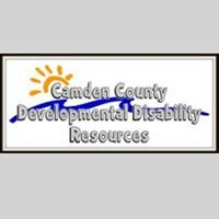 Camden County Developmental Disability Resources