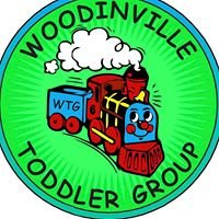 Woodinville Toddler Group