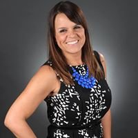 Brittany Brown Real Estate Group