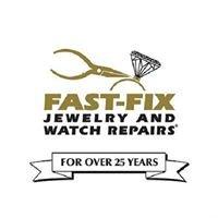Fast-Fix Jewelry & Watch Repairs Boca Raton, FL