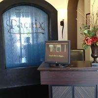 Phenix Salon Suites-Ocala