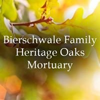 Heritage Oaks Mortuary