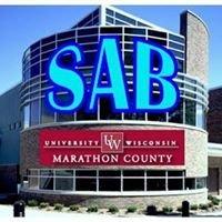 Student Activities Board - SAB
