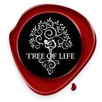 Tree of Life Wellness Studio