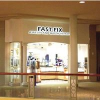 Fast-Fix Jewelry & Watch Repairs CoolSprings Galleria