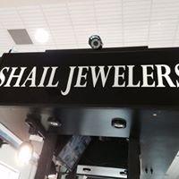 Shail Jewelers