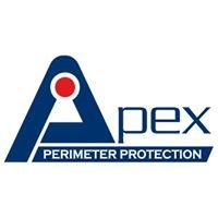 Apex Perimeter Protection