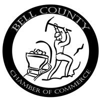 Bell County Chamber of Commerce