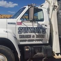 Swink's Welding and Repair