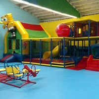 Kidz Zone Brookings