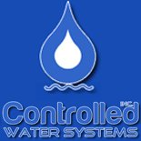 Controlled Water Systems, Inc.